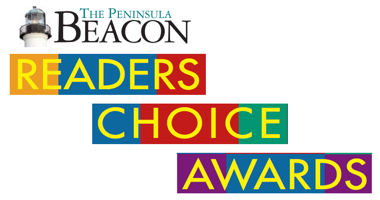 Vote for Newport Avenue Optometry in the Beacon Readers Choice Awards